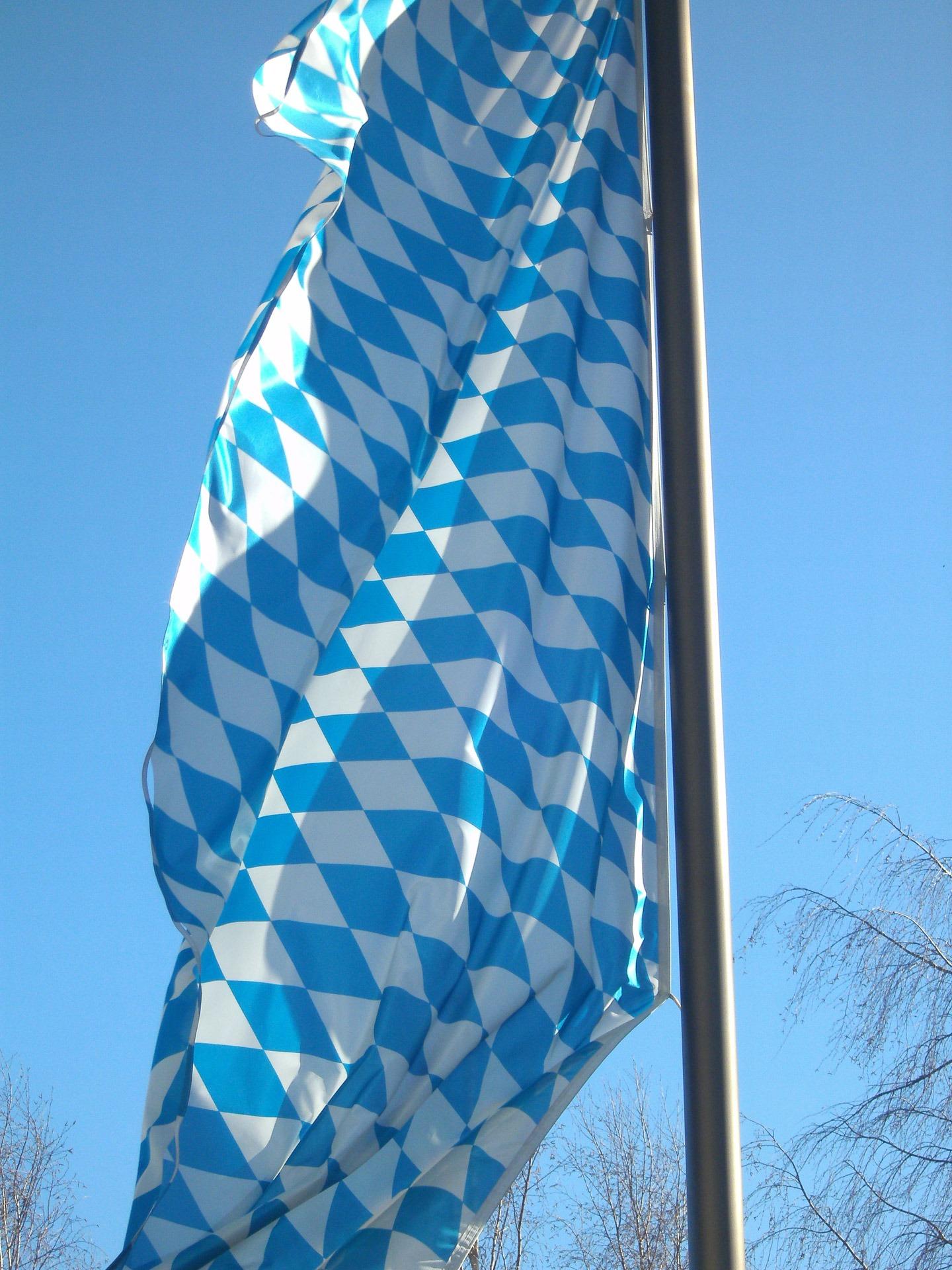 fahnen ung flaggen