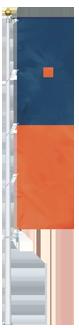 Konische kompositmaste_banner