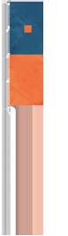 Zusammensteckbarer Mast_banner
