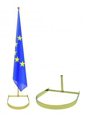 flaggenstander